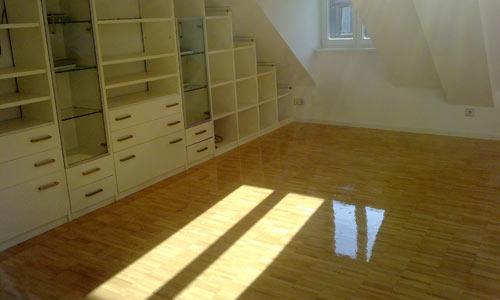 bodenleger m nchen parkett schleifen versiegeln verlegen null probleme. Black Bedroom Furniture Sets. Home Design Ideas